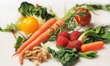 les aliments pour perdre en graisse
