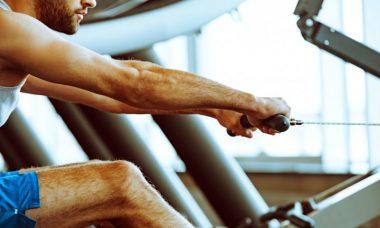 rameur-musculation